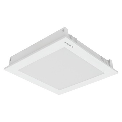 Get The Best Shape and Design for LED Panel | LED Lighting Products | LED Lights | Scoop.it