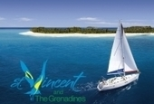 Top 10 Things To Do In St. Vincent And The Grenadines   St. Vincent and the Grenadines   Scoop.it