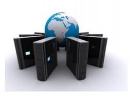 ¿Servidor o nube?   Pymempresario   Servicios IT Empresas   Scoop.it