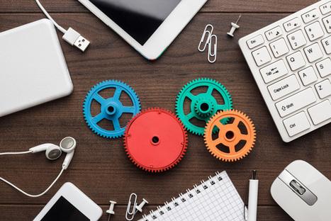 Pourquoi le Marketing Automation va remplacer l'emailing ? | E-mailing | Scoop.it