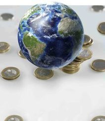 ¡Pido 10 euros para mi proyecto! | Emprender | Scoop.it