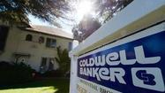 Southland housing market ends summer with rising prices and sales   Around Los Angeles   Scoop.it
