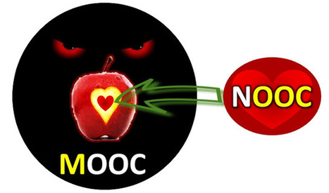 ZaidLearn: Join the Nano Open Online Courses (NOOCs) Adventure! | e-learning-ukr | Scoop.it
