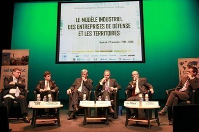 Un optimisme tempéré | Veille Défense Forces Armées | Scoop.it