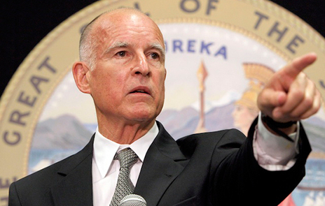 California Legalizes Industrial Hemp Farming   Cannabis Culture   Local Economy in Action   Scoop.it