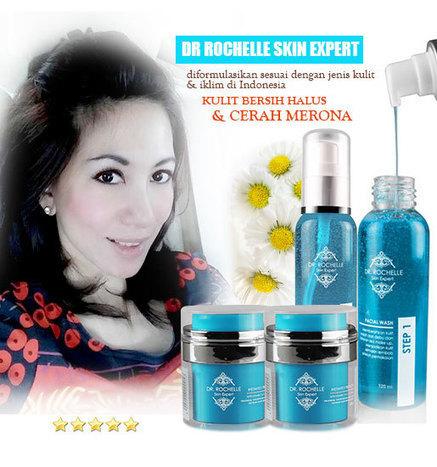Skin Care Yang Bagus Untuk Wajah | Cream Pemutih Wajah Bagus dan Aman | Scoop.it