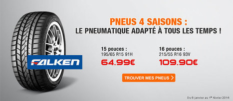 feu vert pneu promo michelin cadeau de noel pour couple pas cher. Black Bedroom Furniture Sets. Home Design Ideas