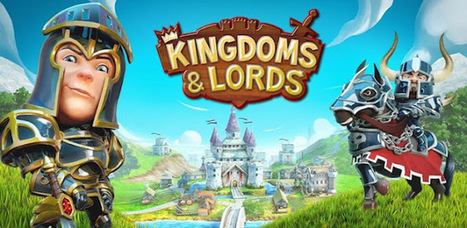 Kingdoms & Lords 1.5.1 Android Hack/ Cheat ~ MU Android APK | Kingdoms and lords functioning tool for packarbell windows 8 | Scoop.it