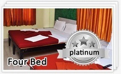 Shirdi Hotel Packages,Hotel Package Shirdi,Hotel Sai Vishwa Packages,Hotels in shirdi,Shirdi Hotels | Hotels in shirdi | Scoop.it
