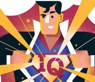 Four bad habits of super-smart leaders | The Daily Leadership Scoop | Scoop.it