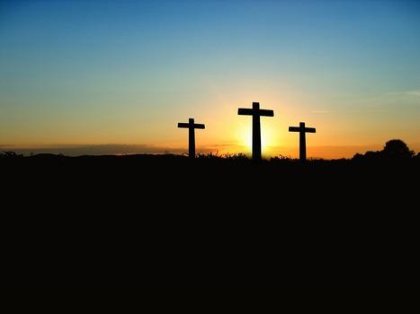 Nepoznám Boha iného ako milosrdného | Správy Výveska | Scoop.it