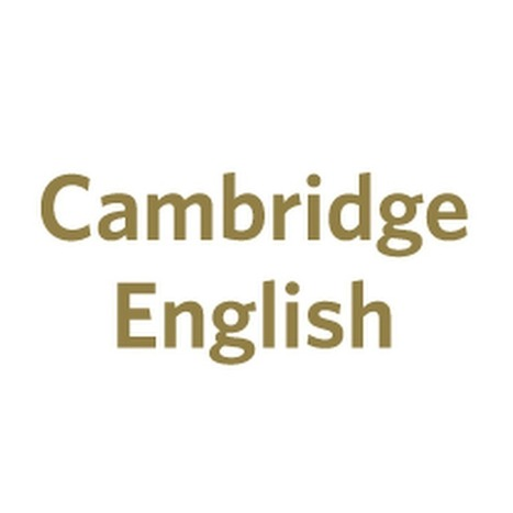 cambridgeenglishtv - YouTube | IELTS, ESP and CALL | Scoop.it