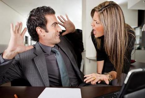 6 Stupid Things Managers Do To Kill Morale | Great Advice For Career and Leadership | Scoop.it