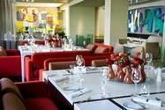 The best fine-dining restaurants in Amsterdam | VIP SERVICE Amsterdam™ | Scoop.it