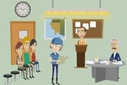 SSB Interview Lecturette Task Explained | cdsexam.com | UPSC CDS Exam | Scoop.it
