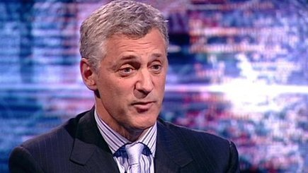 BBC News - Hardtalk - Anger at bankers 'perfectly legitimate' | The Occupy Movement and Related Issues | Scoop.it