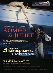 BWW Blog: Shakespeare as Sustenance in our Community - Broadway World | Shakespeare | Scoop.it