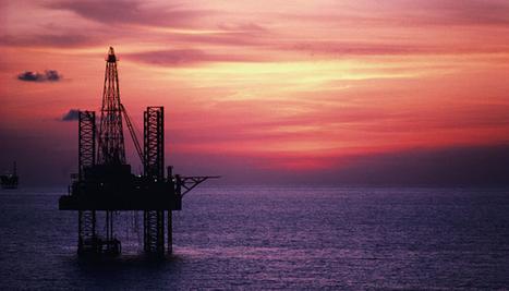 Strade - Le opportunità degli idrocarburi dell'Adriatico non vanno lasciate alla sola Croazia | The Matteo Rossini Post | Scoop.it