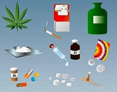 Marchés, substances, usagers de drogues : les tendances récentes - Délinquance, justice et autres questions de société | Intervalles | Scoop.it