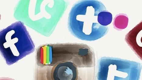 Enseñar con redes sociales - Rosario3.com | Biblioteca y Centro de Recursos Educativos Martin Buber | Scoop.it