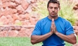 Relajación mental: 100 razones de peso para meditar | El rincón de mferna | Scoop.it