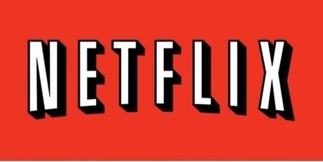 Netflix Down: il network di streaming on demand non funziona! - News WebSecurity IT | WebSecurity IT | Scoop.it