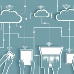 DSI, pourquoi votre entreprise doit devenir mobile first   Consulting-IT   Scoop.it