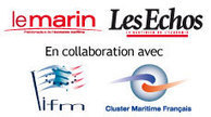 Economie de la mer : Les 8e Assises de l'économie maritime et du littoral les 20/21 novembre 2012 à Biarritz | Eolien-Energies-marines | Scoop.it