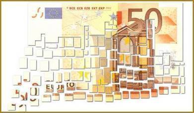 Un parti des adversaires de l'euro créé en Allemagne 11/03/2013   STATION ZEBRA EUROPLOUF   VILISTIA EURO...PLOUF!   Scoop.it