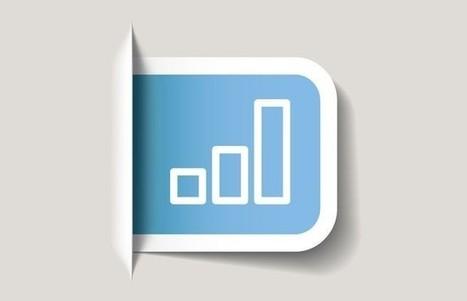 Comment créer une infographie efficace ?   Web   Scoop.it