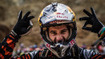 Red Bull Hare Scramble- Highlights 2012 - Video | KTM Dirt Bikes | Scoop.it