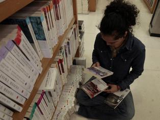 '¿Qué pasa en la cabeza cuando uno lee?' | Cosas que interesan...a cualquier edad. | Scoop.it