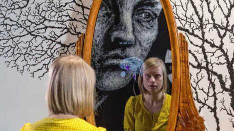 Comment vivre avec un trouble psychique ? | Prix OCIRP Handicap | Scoop.it