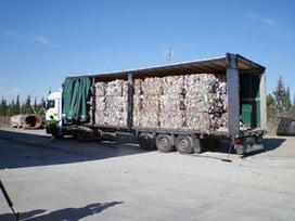 La valorización energética de los plásticos no reciclables debe prevalecer sobre el vertido | De #Residuos y la #EconomíaCircular... | Scoop.it