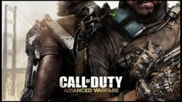 'Call of Duty' blasts past $10 bn in sales | Khabrain News Manchester UK | Khabrain News UK | Scoop.it