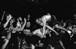 Hardcore is a way oflife | News musique | Scoop.it
