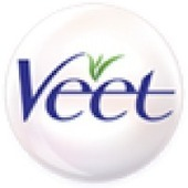 Veet Hair Removal Products   Body Hair Removal Cream for Women   Scoop.it