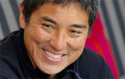 """Guy Kawasaki (ex-Apple) : """"Android est le meilleur""""   Personal Branding and Professional networks - @TOOLS_BOX_INC @TOOLS_BOX_EUR @TOOLS_BOX_DEV @TOOLS_BOX_FR @TOOLS_BOX_FR @P_TREBAUL @Best_OfTweets   Scoop.it"""