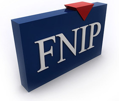 FNIP - Fichier National des Incidents de Paiement | Impayés et risque-client | Scoop.it