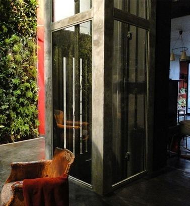 Paris Secret Venues For Rent For Private Events | Private Terrace on Rooftops, Paris | Scoop.it