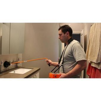 Water Leak Detectors Burnley   Melbourne   Victoria   Water Leak Detection   Scoop.it