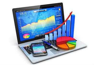 Chef d'entreprise : n'ayez pas peur de la comptabilité ! | Entrepreneuriat | Scoop.it