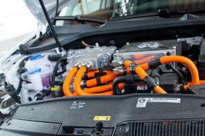 Que faire des anciennes batteries de voitures électriques ? Suez et Engie ont peut-être la solution | Utilities business & knowledge | Scoop.it