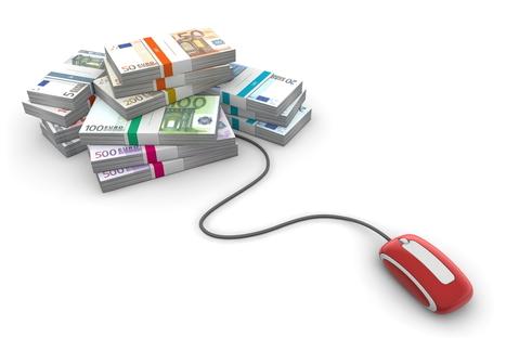 Google Wallet permet l'envoi d'argent depuis Gmail | Mokili Digital | Scoop.it