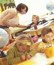 Mediacion Educativa: Una forma de convivir saludablemente en la escuela | La Mejor Educación Pública | Scoop.it