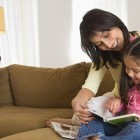 Surprising Tips That Help Kids Learn to Read | Professional Learning for Busy Educators | Scoop.it
