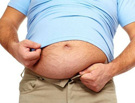 Important-Facts-about-Belly-Fat.jpg (324x248 pixels) | Fitness Promotions | Scoop.it