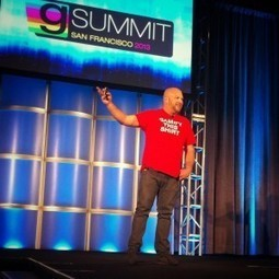 Top 10 Gamification Presentations at GSummit 2013 - Gamification Co | Gamification & stuff | Scoop.it