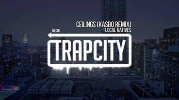 Trap City (TrapCityMusic) on Twitter | New Music - daMusic Scoop Staff Picks | Scoop.it