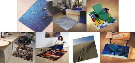 Chair Mats for office | Office Equipment Supplies Perth | Scoop.it